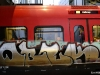 danish_graffiti_steeldsc_6512