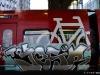 danish_graffiti_steeldsc_6513