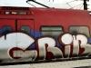 danish_graffiti_steeldsc_6652