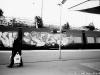 danish_graffiti_steelimg_0030-oct24