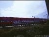 danish_graffiti_steelimg_0033hjhjh