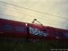 danish_graffiti_steelimg_0038hjhjh