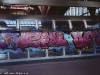danish_graffiti_steelimg_0042
