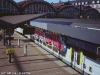 danish_graffiti_steelimg_00441