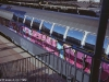 danish_graffiti_steelimg_0045