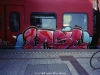 danish_graffiti_steelimg_0064