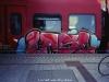danish_graffiti_steelimg_0064