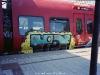 danish_graffiti_steelimg_0065hjhj