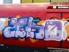 e1danish_graffiti_steel_dsc_6134
