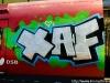 e2danish_graffiti_steel_dsc_6133