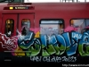 a1danish_graffiti_steel-dsc_2464