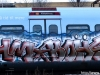 a1danish_graffiti_steel-dsc_2835
