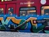 a1danish_graffiti_steel-dsc_3090