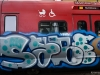 a1danish_graffiti_steeldsc_9465