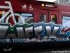 a2danish_graffiti_steel-dsc_2463