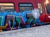 a2danish_graffiti_steel-dsc_3088
