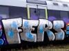 a2danish_graffiti_steel-photo-20-10-12-13-09-33