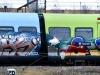 a3danish_graffiti_steel-dsc_2835-edit