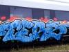a3danish_graffiti_steel-photo-20-10-12-13-09-39