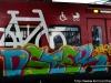 b1danish_graffiti_steel-dsc_2467