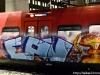 b1danish_graffiti_steel-dsc_3144