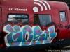 b2danish_graffiti_steel-dsc_2466