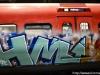 b2danish_graffiti_steel-dsc_3142