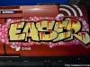 c1danish_graffiti_steel-dsc_3107