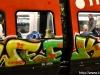 c2danish_graffiti_steel-dsc_2594