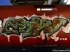 c2danish_graffiti_steel-dsc_3104