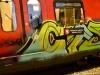 c3danish_graffiti_steel-dsc_2518