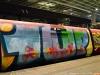 c3danish_graffiti_steel-dsc_3115
