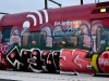 d1danish_graffiti_steel-dsc_2551