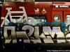d1danish_graffiti_steel-dsc_3111