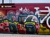 d2danish_graffiti_steel-dsc_2550