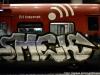 d2danish_graffiti_steel-dsc_3110