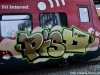 danish_graffiti_steel-dsc_2249