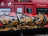 danish_graffiti_steel-dsc_2264