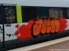 danish_graffiti_steel-dsc_2323