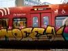danish_graffiti_steel-dsc_2500