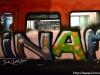 danish_graffiti_steel-dsc_2530