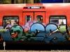 danish_graffiti_steel-dsc_2531