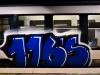 danish_graffiti_steel-dsc_2539