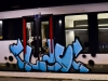 danish_graffiti_steel-dsc_2541