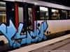 danish_graffiti_steel-dsc_2542