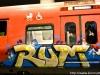 danish_graffiti_steel-dsc_2565