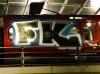 danish_graffiti_steel-dsc_2572