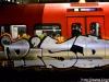 danish_graffiti_steel-dsc_2586