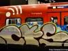 danish_graffiti_steel-dsc_2587