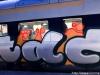 danish_graffiti_steel-dsc_2619